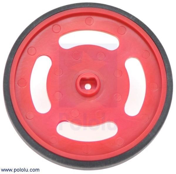 solarbotics-gmpw-r-red-wheel_600x600.jpg