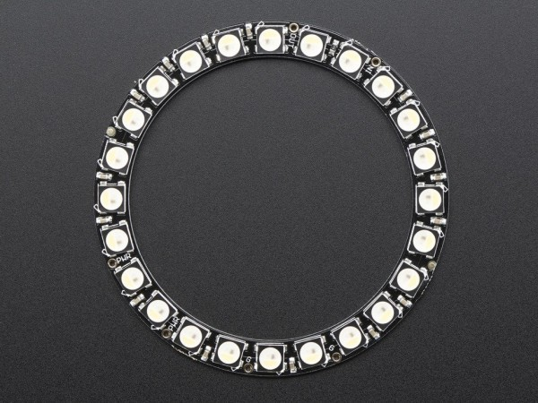 adafruit-neopixel-ring-24-x-5050-rgbw-leds-w-integrated-drivers-natural-white-4500k-03_600x600.jpg