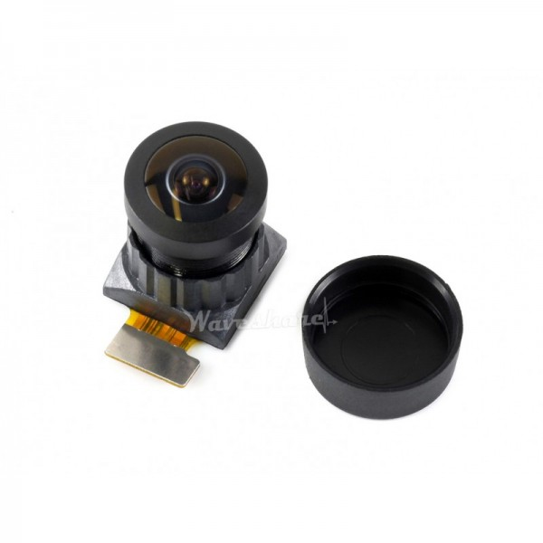Camera Module IMX219-D160