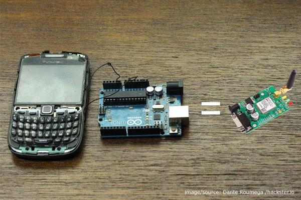 gsm-arduino-projekt