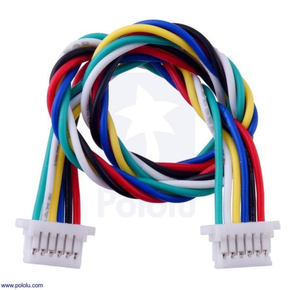 6-pin-F-F-JST-SH-Cable-25cm.jpg