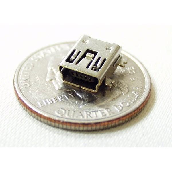 usb_mini-b_smd_connector-1_600x600.jpg