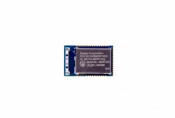 MDBT42Q - nRF52832 basiertes BLE-Modul