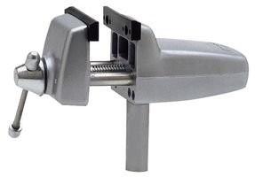 PanaVise 303 Standard-Kopf