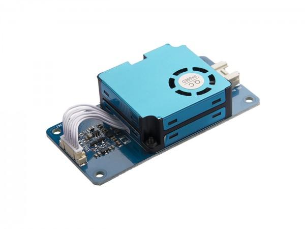 Seeed Studio Grove - Laser PM2.5 Feinstaubsensor (HM3301)