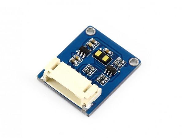 VL53L1X ToF Distance Ranging Sensor 4m