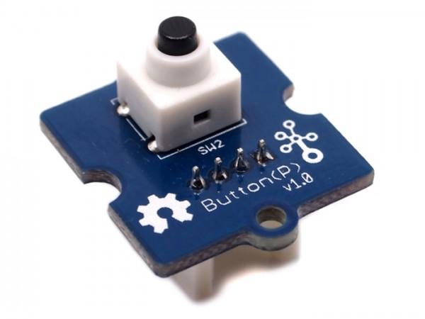 Seeed Studio Grove - Button (P)