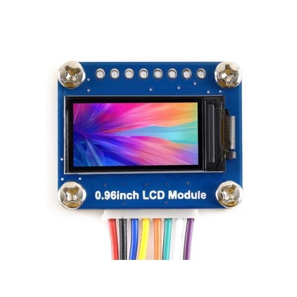 0-96inch-lcd-module-4_600x600.jpg