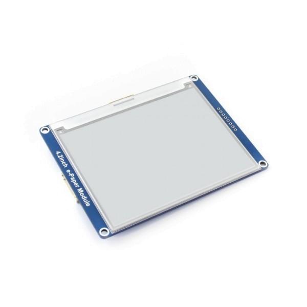 4-2-inch-e-paper-module-1_600x600.jpg