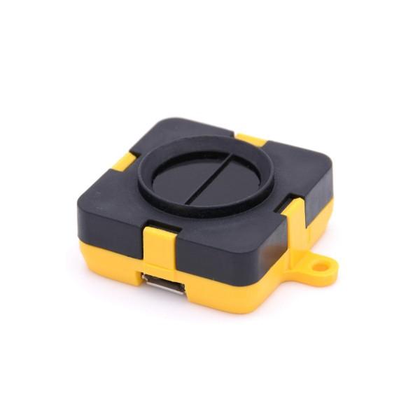 TeraRanger Evo Swipe ToF distance sensor
