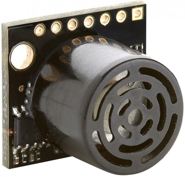MaxBotix Ultraschall Entfernungssensor - MB1033 HRLV-MaxSonar-EZ3