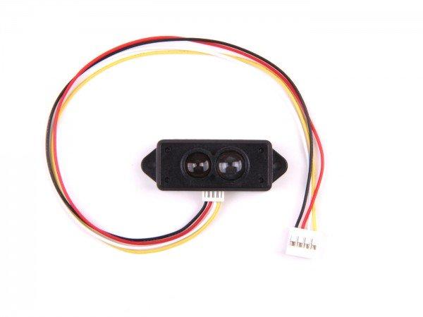 Bosch laser entfernungsmesser zamo