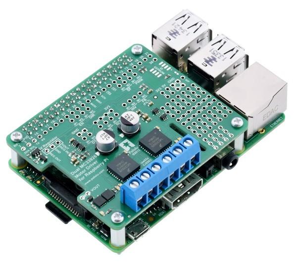 pololu-dual-mc33926-motor-driver-for-raspberry-pi-assembled-02_600x600.jpg