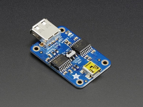 adafruit-usb-isolator-100ma-isolated-low-full-speed-usb_600x600.jpg