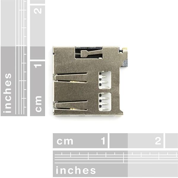 microSD-Socket-for-Transflash_3_600x600.jpg