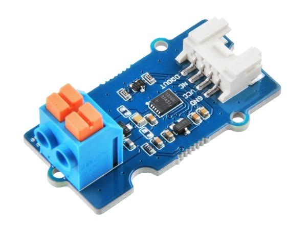 Grove-1-Wire-Thermocouple-Amplifier-MAX31850K_1_600x600.jpg