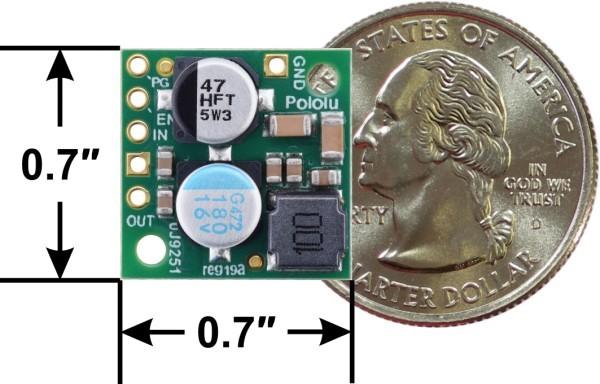 pololu-12v-2-2a-step-down-voltage-regulator-d24v22f12-2_600x600.jpg