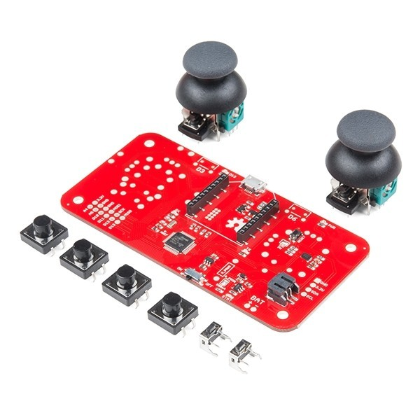 sparkfun-wireless-joystick-kit-02_600x600.jpg