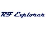 RF Explorer