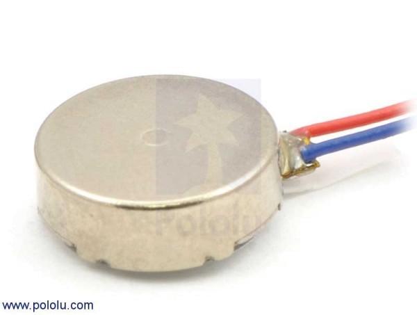 shaftless-vibration-motor-1636-03_600x600.jpg