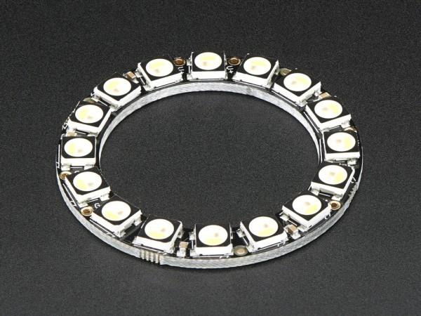 NeoPixel-Ring-5050-4500K-259e74d06539f0_600x600.jpg