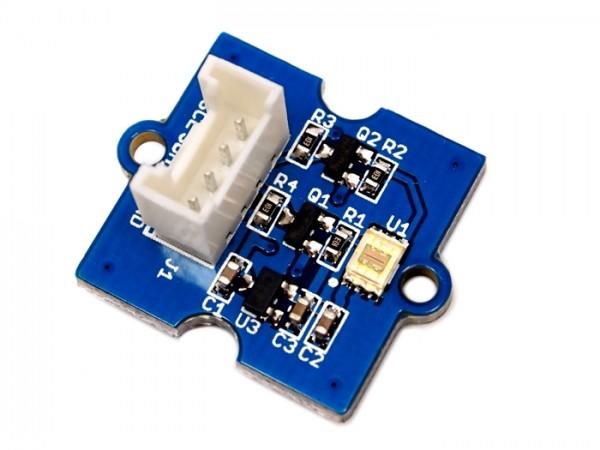 Seeed Studio Grove - Digital Light Sensor