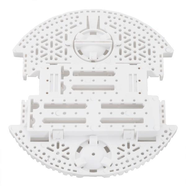 romi-chassis-base-plate-white_600x600.jpg