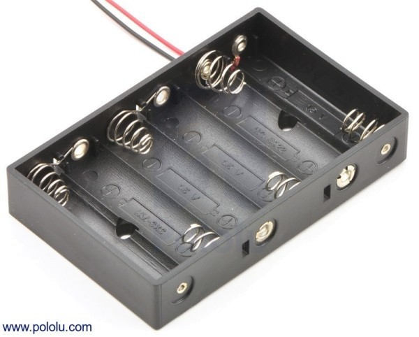 6-aa-battery-holder_600x600.jpg