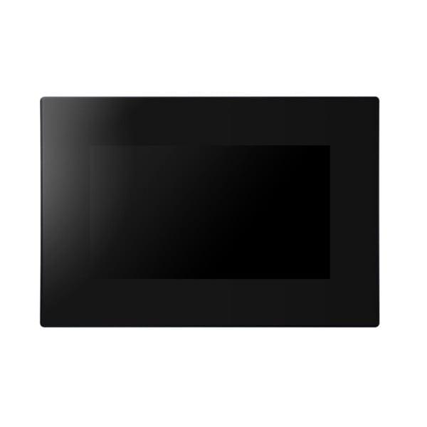 NX8048P070-011R-Y-2_600x600.jpg