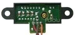 sharp-gp2y0a21yk0f-entfernungssensor-analog_EXP-R25-339_2_600x600.jpg