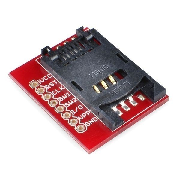 breakout-board-for-sim-cards_EXP-R05-014_1_600x600.jpg