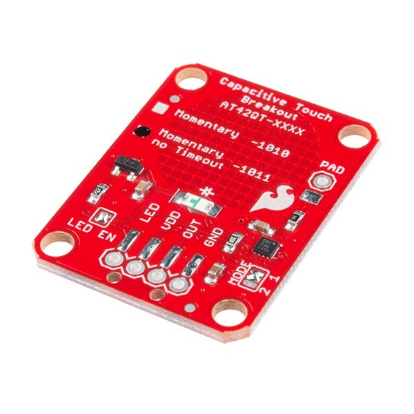SparkFun_Capacitive_Touch_Breakout_AT42QT1011-01_600x600.jpg