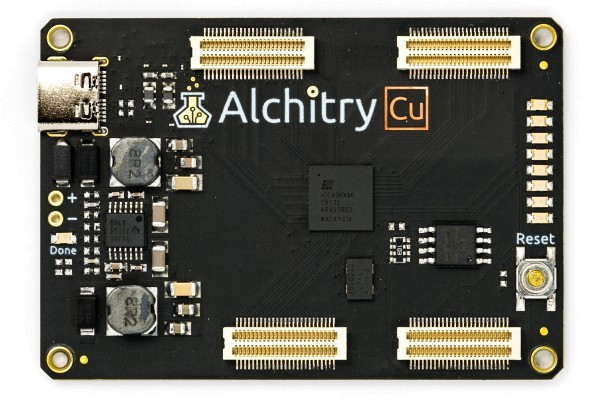 Alchitry-Cu-Lattice-iCE40-HX-FPGA-Dev-Board_600x600.jpg