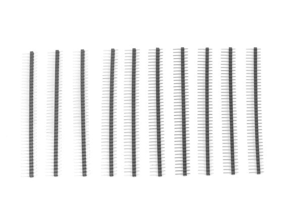1x40-pin-break-away-headers-straight-10-pack_600x600.jpg