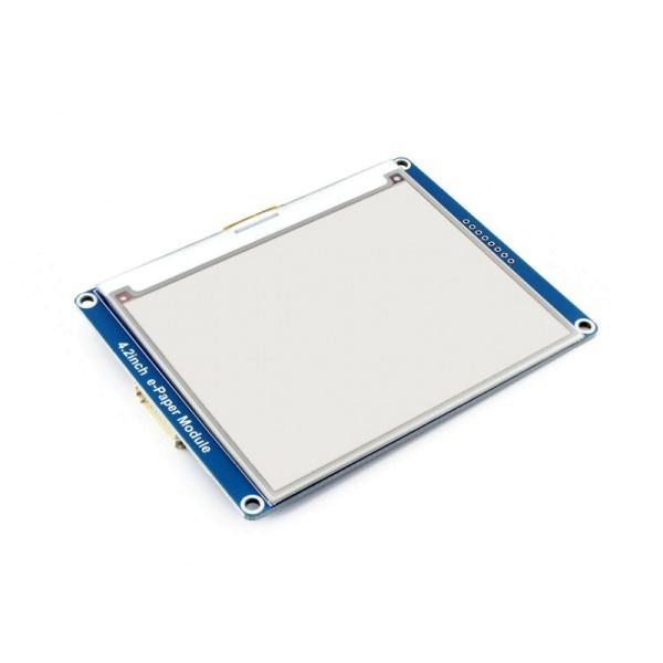 4-2inch-e-paper-module-b-1_600x600.jpg