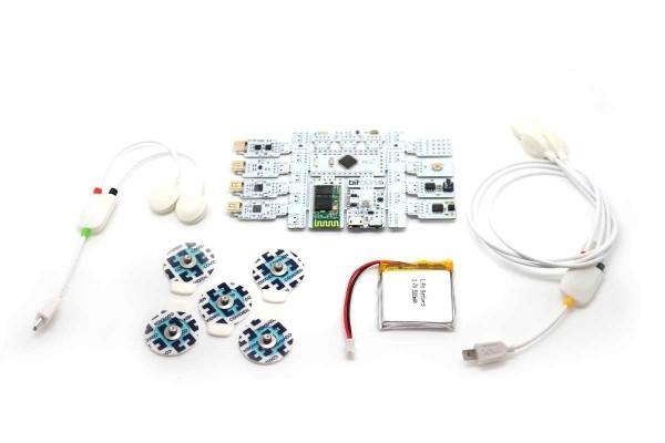 KIT-REV-BOARD-BT-UCE6_600x600.jpg