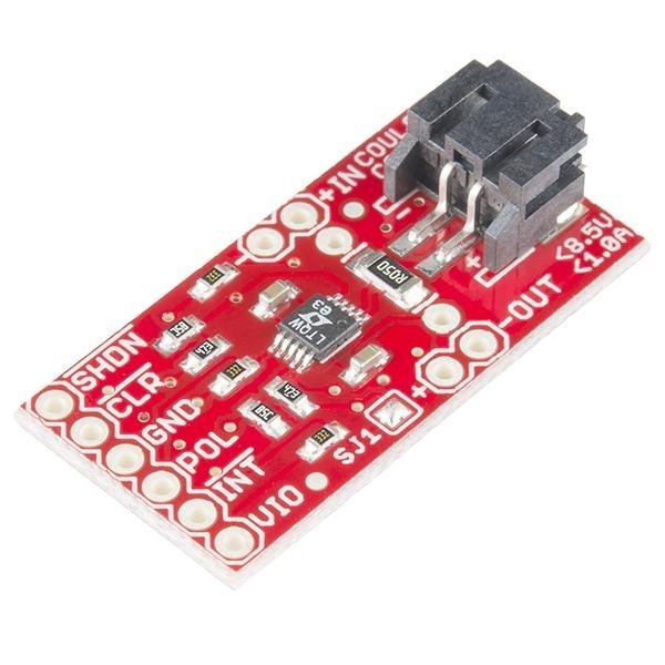 sparkfun-ltc4150-coulomb-counter-breakout-01_600x600.jpg