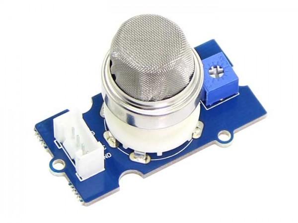 Seeed Studio Grove - Gas Sensor (MQ2)