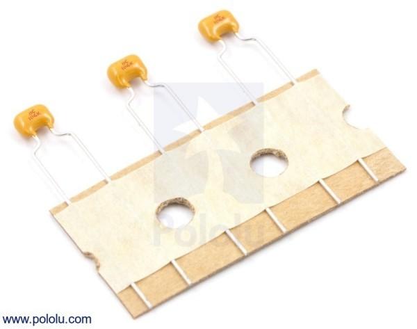 ceramic-capacitor-3-pack-0-1uf-100v_600x600.jpg
