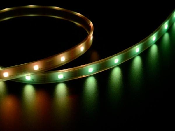 Adafruit DotStar Digital LED Strip - White 30 LED/M - WHITE 5m