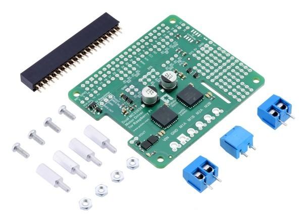 pololu-dual-mc33926-motor-driver-for-raspberry-pi-partial-kit-04_600x600.jpg
