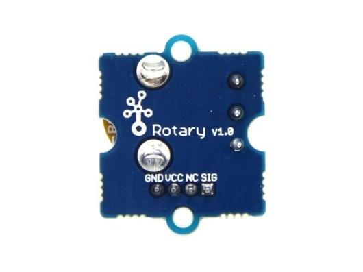 grove-rotary-angle-sensor-2_600x600.jpg