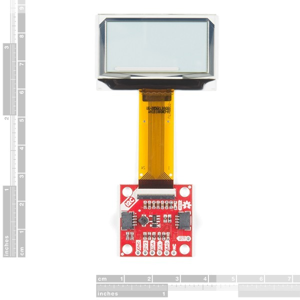 15173-SparkFun_Transparent_Graphical_OLED_Breakout__Qwiic_-02a_600x600.jpg