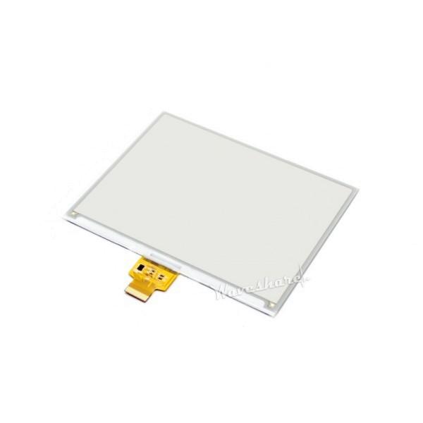 5-83inch-e-paper-c-2_600x600.jpg