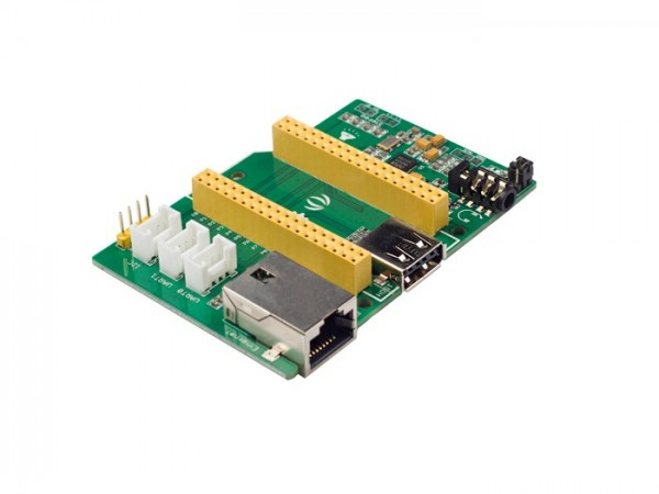 Breakout für LinkIt Smart 7688 v2.0