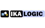 IKA LOGIC