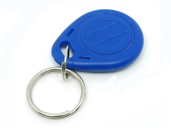 MIFARE® Classic 1K RFID Tag (13.56MHz)