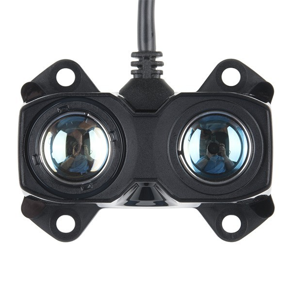 14599-LIDAR-Lite_v3HP-05_600x600.jpg