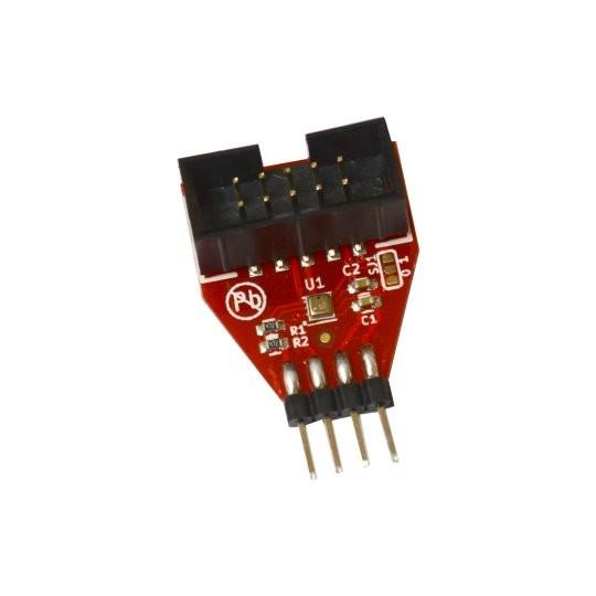 Olimex MOD-BME280