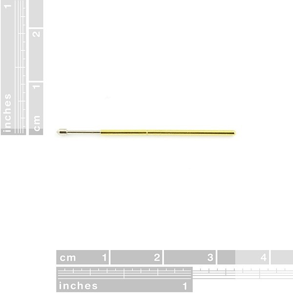 pogo-pin-with-pointed-tip-01_600x600.jpg